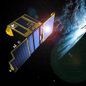 The proba 2 technology demonstration satellite [ESA]