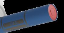 Low Temperature Igniter Project